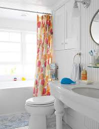corner shower ideas curtain.  Shower In Corner Shower Ideas Curtain
