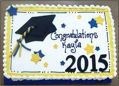 117 Best Congratulations Cake Images In 2019 Graduation Ideas