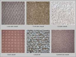 Different Types Of Rugs Carpets and Rugs