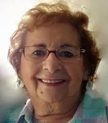 Mary Fraga Obituary (1969 - 2019) - Taunton Gazette