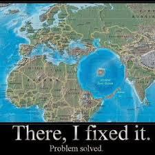 Critical Hit. by justone - Meme Center via Relatably.com