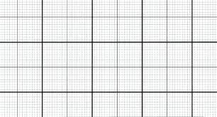 Download Semi Log Graph Paper For Free To Print Printable