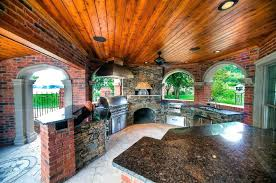 outdoor built in electric griddle kitchens though y are a hot item times free press