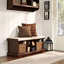 Modern Entryway contemporary entry bench entryway table furniture pics on 7493 by guidejewelry.us