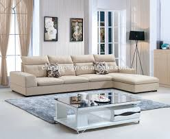 latest fabric sofa set designs. Interesting Fabric Similar Design On Latest Fabric Sofa Set Designs I