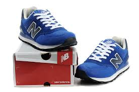 new balance shoes red and blue. 2017 special purchase classic new balance 574 womens running shoes blue ml574cvc 19jz84h popularization red and