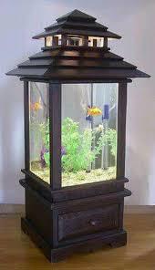 Indoor Aquarium Design 60 Amazing Aquarium Design Ideas For Indoor Decorations