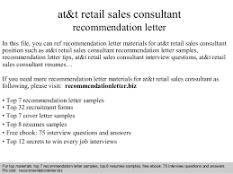 Interview questions and answers  free download/ pdf and ppt file at&t  retail sales consultant ...