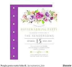 Free Housewarming Invitation Card Template Housewarming Party Invitation Card Bahiacruiser