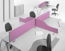 office desk dividers. Design Office Solutions Product Page For Era 1 Series Desk Mounted Screens, Including Images, Information And Prices The Screen. Dividers S