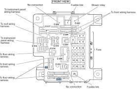 similiar 2009 g6 fuse block keywords chevy equinox fuse box diagram on vibe fuse box diagram 2007 pontiac