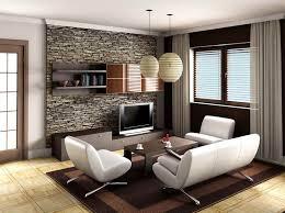 Small Picture Modern Home Decor Ideas Home Design