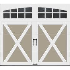 hollywood garage doors9x7  Garage Doors  Garage Doors Openers  Accessories  The