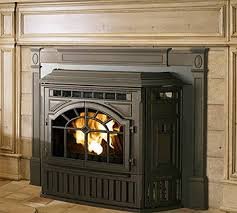 gas stove fireplace. Quadra-fire-pellet-insert-md. Choose Any Style Gas Fireplace, Stove Fireplace