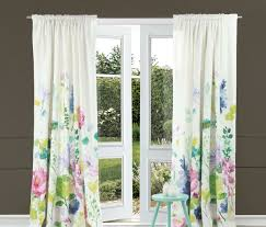 Curtain Makers Designers Hyderabad Telangana The Suffolk Tailor Curtain Making