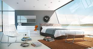 sleek bedroom furniture. sleek bedroom furniture