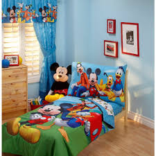 girls bedroom ideas blue. Full Size Of Bedroom:walmart Toddler Beds Children\u0027s Bedroom Furniture Little Girl Ideas For Girls Blue