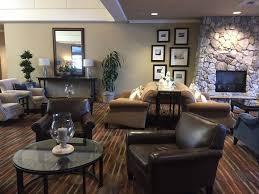 sheraton sonoma county petaluma 2018 room s from 144 deals reviews expedia