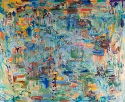 Kathryn Arnold : Fields