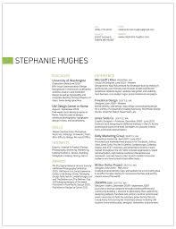 Curriculum Vitae Cv Resume Resume Design Resume Layout