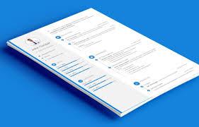 Optimal Resume Builder Best Optimal Resume Com Images Simple