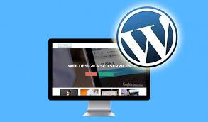 چرا طراحی سایت با وردپرس یک انتخاب مناسب است؟ | وب رمز