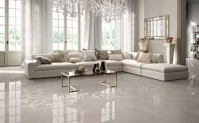 chandelier installation cost elegant tiles extraordinary porcelain floor tiles for living room