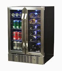 danby mini fridge glass door fresh 31 lovely glass front mini refrigerator ines style of danby