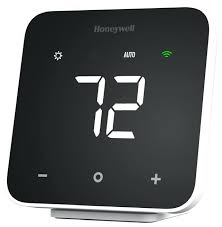 pro ductless mini split controller millivolt wifi thermostat for gas fireplace