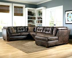 u shaped sectional with chaise l shaped sectional with recliner leather u shaped sectional chaise lounge