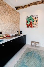 best kitchen furniture. Eginstill, The Best Kitchen Available On Island. Furniture