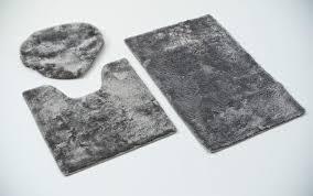 gray sets grey light target clearance contour rug dark round macys wamsutta dollar and define sizes