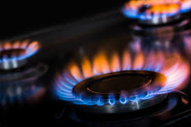 What Causes A Gas Stove Not To Light What Causes The Burner Flame On A Gas Stove To Be Yellow