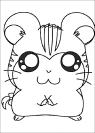 Index Of Coloriagesheros Tvhamtaro Petits Hamsters