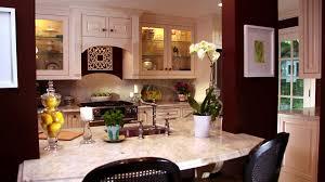 Galley Style Kitchen Kitchen Exquisite Kitchen Remodeling Ideas Inside Kitchen Galley