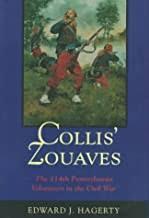 Amazon.com: Edward J. Hagerty: Books