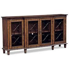 Media Furniture Home & Interior Design