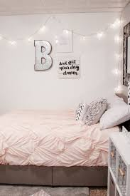 C  TEEN GIRL BEDROOM IDEAS AND DECOR  HOW TO STAY AWAY FROM CHILDISH