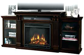 electric fireplace tv stands contemporary electric fireplace stand white modern electric fireplace stand electric fireplace tv