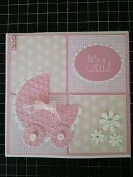 Babygirl Cards Baby Girl Card Baby Girl Cards Baby Cards Kids Cards