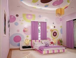 Kids Decor Bedroom Children Bedroom Decorating Ideas Fascinating Room Decor Ideas