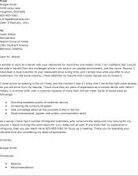 Great Hotel Cover Letter Examples    With Additional Cover Letter with  Hotel Cover Letter Examples
