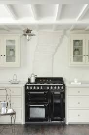 The Real Shaker Kitchen By Devol Painted In Two Of Our Favourite