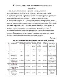 Курсовая работа по КЭАХД Вариант № Контрольные работы Банк  Курсовая работа по КЭАХД Вариант №2 02 02 11