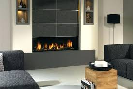 gas fireplace surround ideas modern designs mantel images gas fireplace surround ideas modern designs mantel images