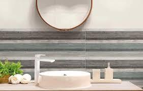 .баня, мебели за обзавеждане на вашата баня, както и красив обков за врати на достъпни и в аксесоари за баня ще се запознаете с предлаганото от нас голямо разнообразие на модели. Obzavezhdane Za Banya Elea Home Facebook