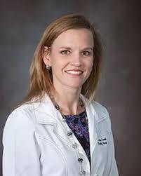 Kristen Dickinson Profile | North Webster | Family Medicine
