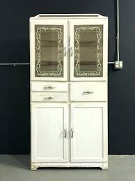 tall cabinet with glass doors white china cabinet with glass doors curio tall cabinet with glass tall cabinet with glass doors