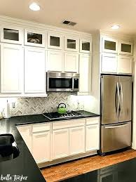 kitchen cabinet painting charlotte nc best choice of gany kitchen