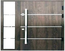 modern front door hardware. Perfect Door Exterior Door Knob Sets Cool Hardware Modern Entry  Keyless Locks Lowes To Front